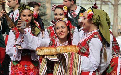 What makes Bulgaria unique